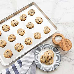 cookie sheets REVIEWS
