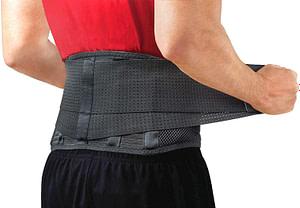 best Back Braces