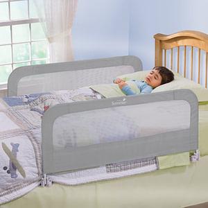 Best Toddler Bed Rails Reviews