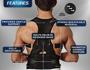 best back braces reviews 1 e1611301860628
