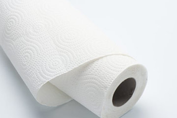 Kitchen-Paper-Towels-reviews