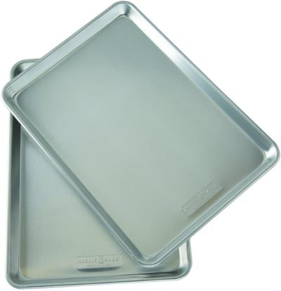 best baking sheets & cookie sheets